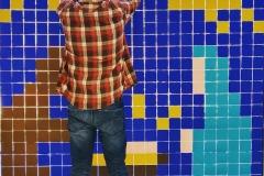 maestro_alberto_pixel_2