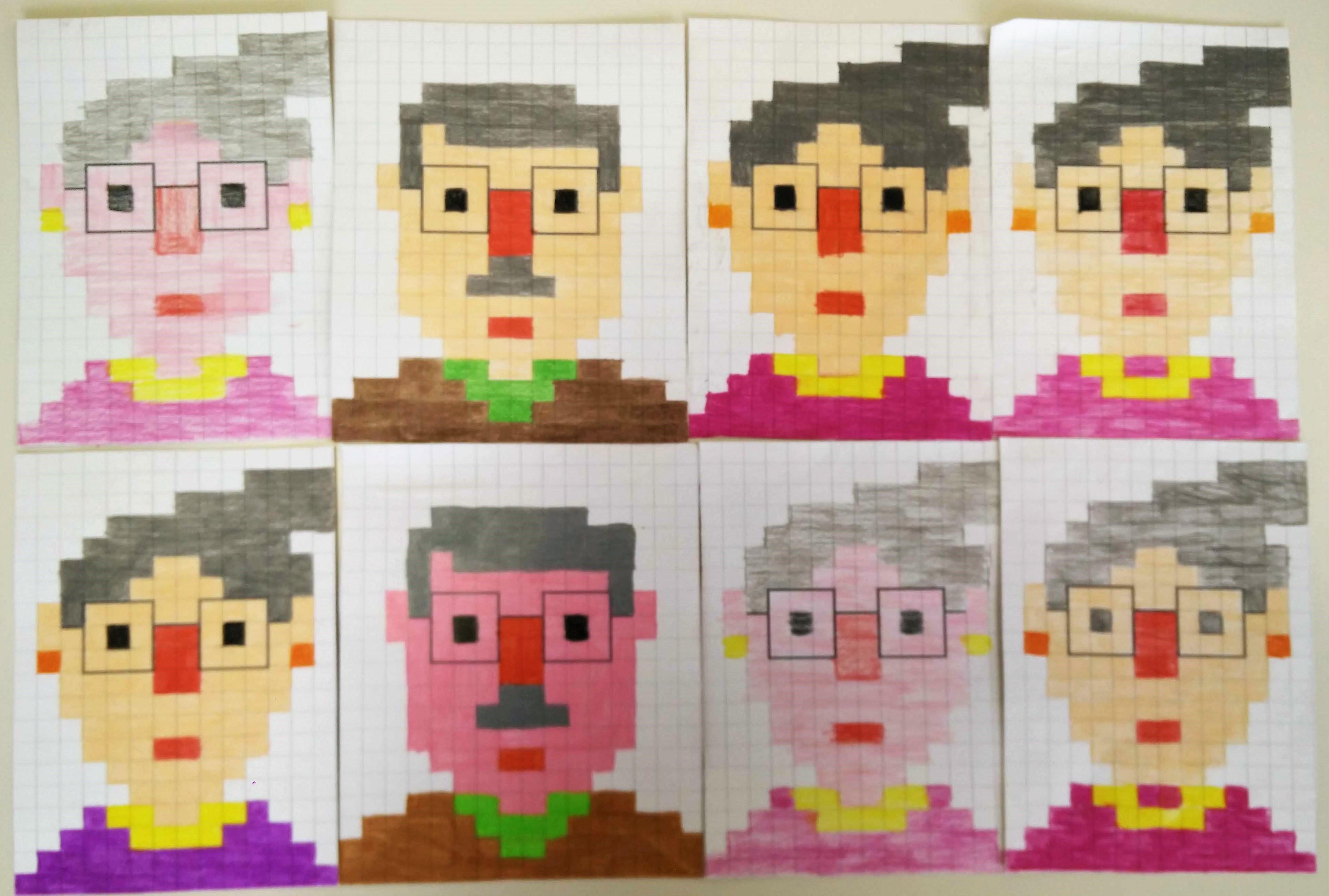 biglietto_auguri_nonni_pixel_art_09
