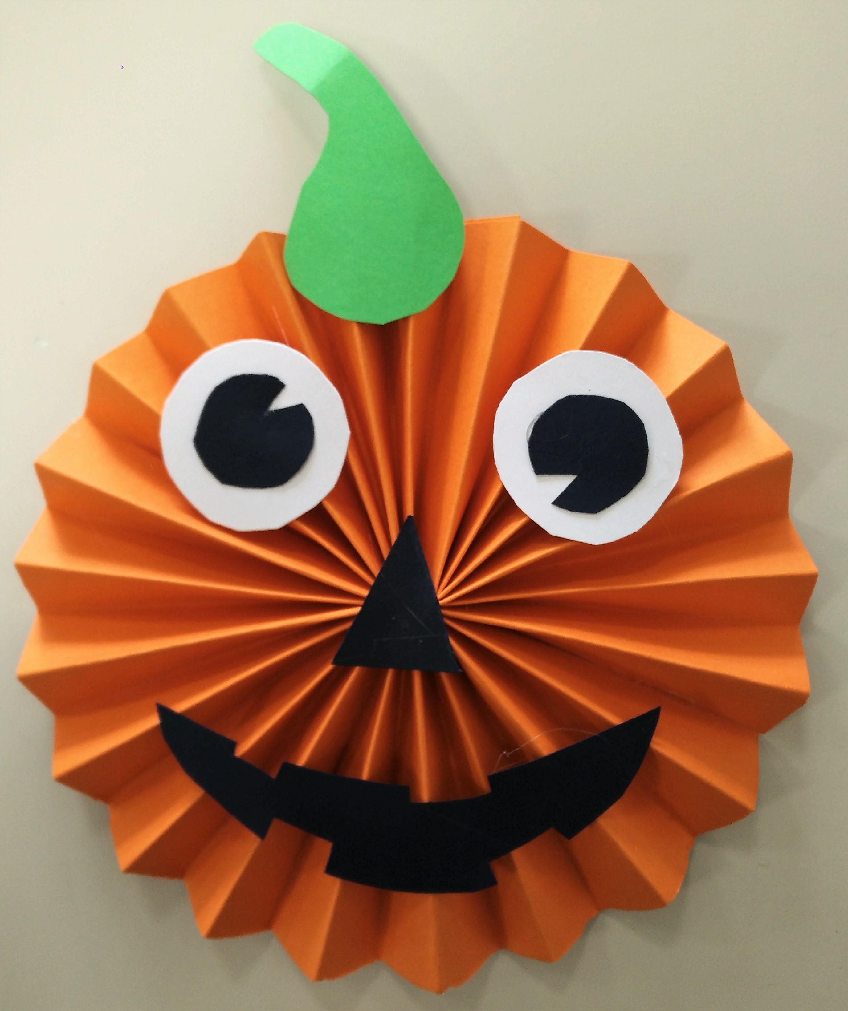 halloween_paper_pumpikin07