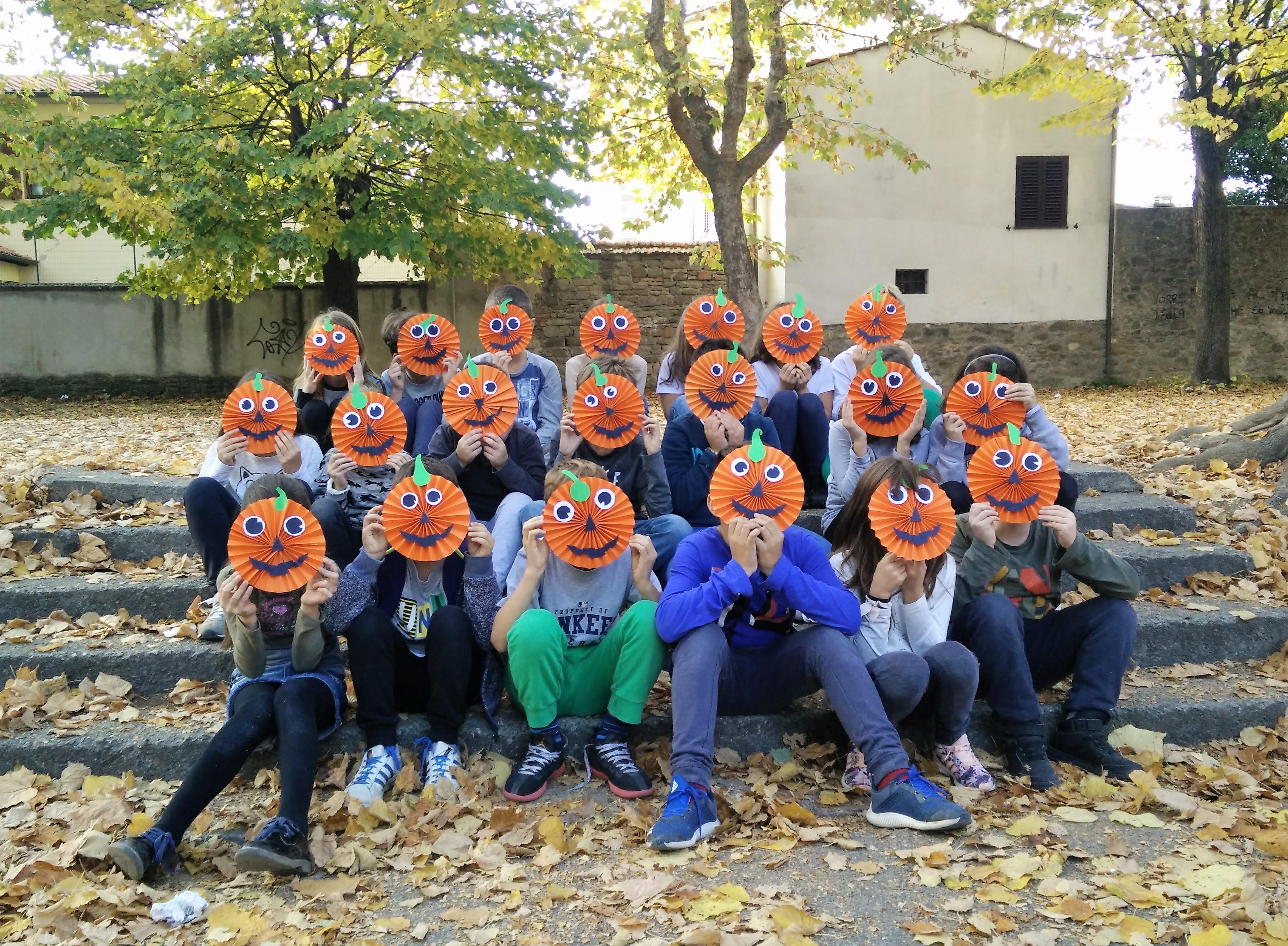 halloween_paper_pumpikin08