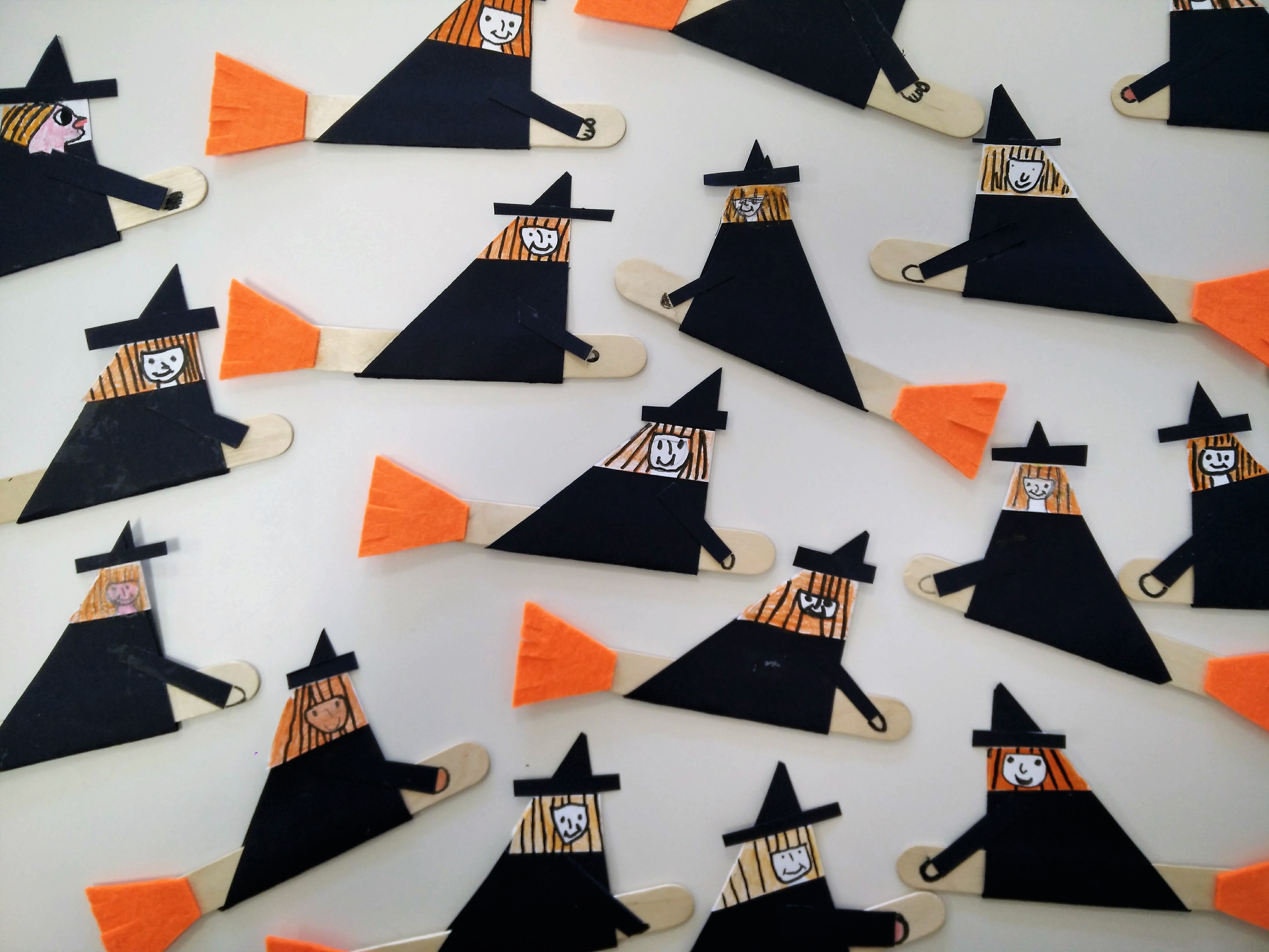 05halloween_witches