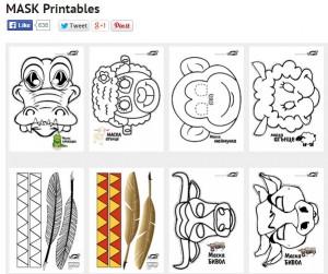 printable_mask