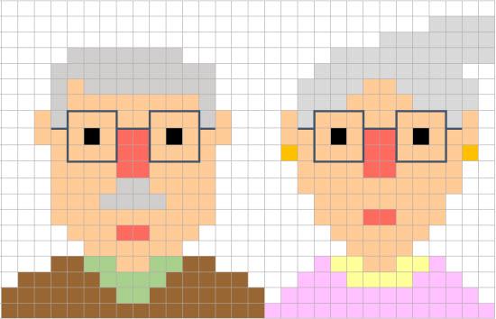 Giochi in famiglia - 2 9